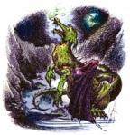 dragonNarnia