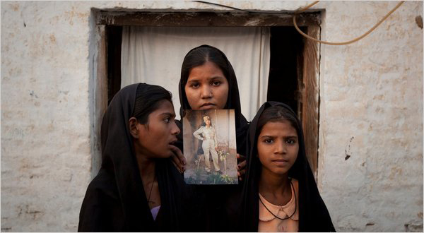 PAKISTAN_-_figli_asia_bibi_e_libertà